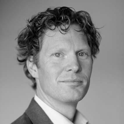 Pieter Molenaar